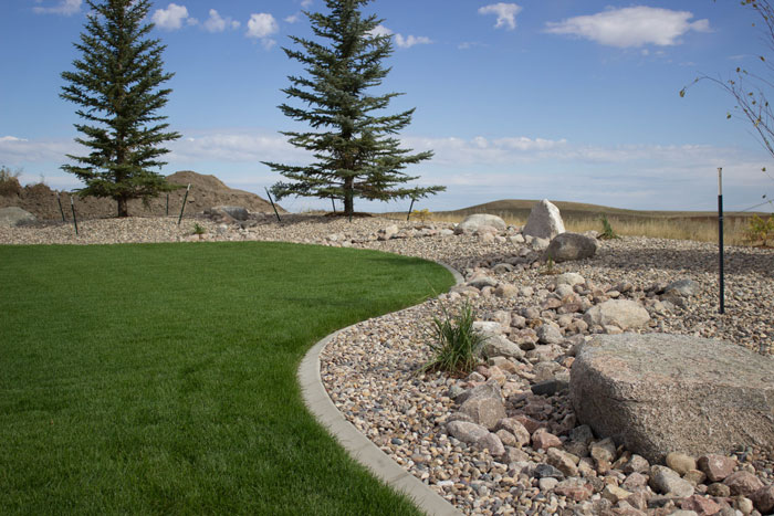 Residentail-Dry-Creek-Bed