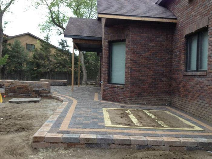 hardscapes-creative-paver-borders