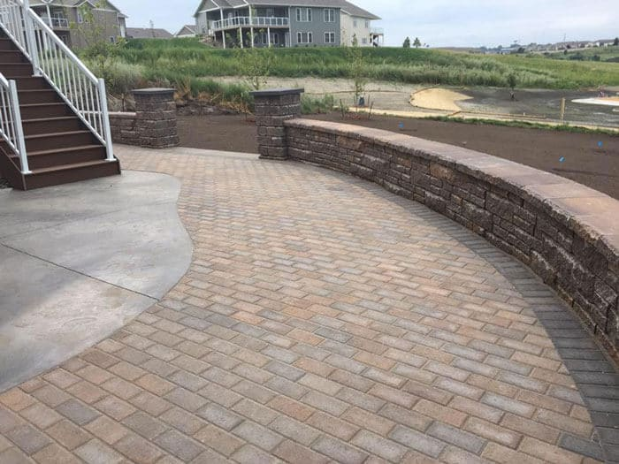 hardscapes-holland-paver-stone
