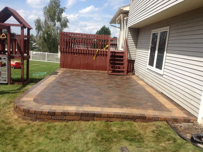 hardscapes-patio-addition-strassen-bavaria-II