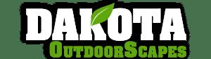 Dakota OutdoorScapes Logo